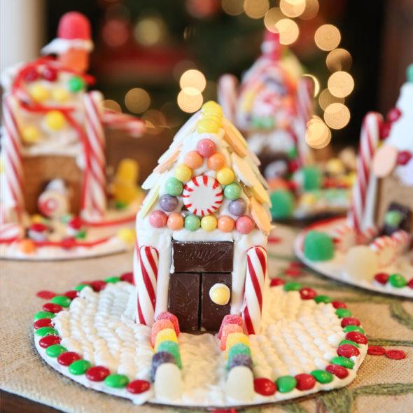 Gingerbread-Sq-590x590.jpg